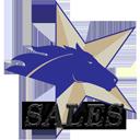 TTA Sales